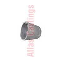 Corrosion Resistant Castings