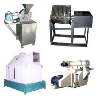 Poultry Feed Milling Plant