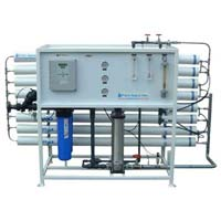 Industrial R... Reverse Osmosis Tamil