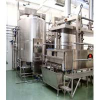 Daiy Plant, Dairy Farm, Food Processing Machineries