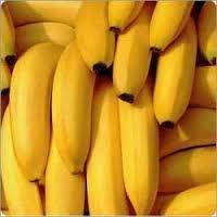 Banana G 9