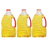 Refined Rice Bran Oil - Aahir Exportes