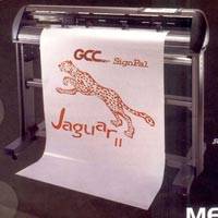 Cutting Plotter Manufacturers Suppliers Amp Exporters In