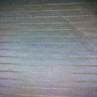 Curtain Fabric - Manufacturer, Exporters and Wholesale Suppliers,  Kerala - Omar Furnishing Fabrics