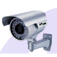 Security Ir Camera