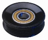 Automobile Pulley