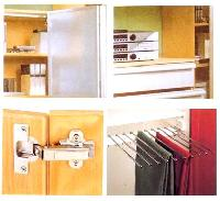 Furniture Hardware Fittings