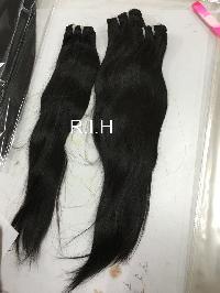 8a Grade Human Hair Weft Bundles Top Quality Remy Virgin..