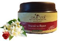Aurva Jasmine Rose Moisturizer