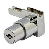 Hardware Locks In Delhi Manufacturers And Suppliers India