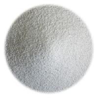 Potassium Carbonate