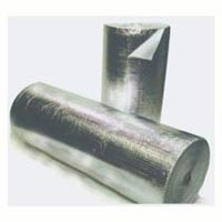 Bubble Foil Thermal Building Insulation