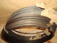 Automotive Piston Rings