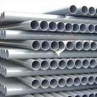 Pvc Pipes - Manufacturer, Exporters and Wholesale Suppliers,  Punjab - Patiala Polymers Pvt Ltd