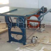 Board Cutting Machines