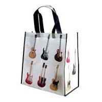 Laminated Non Woven Bags