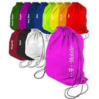 Non Woven Drawstring Bags