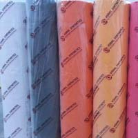 Non Woven Fabrics - Manufacturer, Exporters and Wholesale Suppliers,  Gujarat - Vishal Synthetics