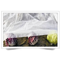 Non Woven Fleece Cover