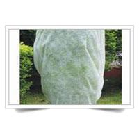 Non Woven Plant Cover