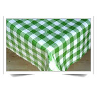 Non Woven Table Cloth Cover