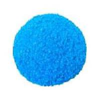how to make copper powder from copper sulfate