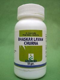 Bhaskar Lavan Churna