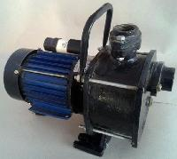 Centrifugal Pump - Manufacturer, Exporters and Wholesale Suppliers,  Uttar Pradesh - B-power Industries