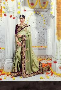 First Choice 11 Traditional Beauty Latest New Salwar Kameez