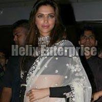 Deepika Saree