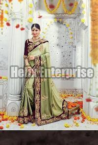 First Choice 11 Traditional Beauty Latest New Salwar Kameez