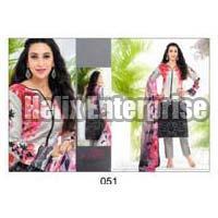 Moufizz 3-new Fashion Designer Latest Dress