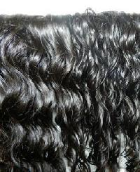 Remy Single Drawn Human Hairs