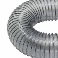 Medium Flexible Pipe