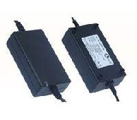 AC DC Adapters