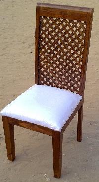 Metal Dining Chairs Manufacturers Suppliers Exporters In India