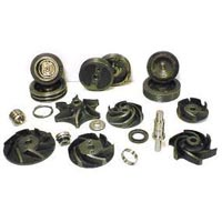 Water Pump Parts - Manufacturer, Exporters and Wholesale Suppliers,  Gujarat - Radiant Engineering Co.