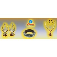 Handicrafts & Fashion Imitation Jewelery