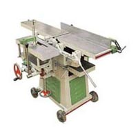 Brilliant Woodworking Machine Manufacturers In Gujarat  Woodworking Project
