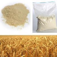 Dry Malt Extract