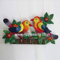 Decorative Wall Hangings