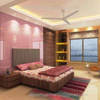Abc Vijay Interior Design