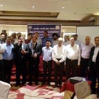 E-procurement & E-auction Training