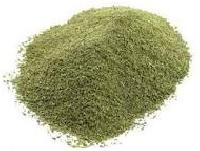 Neem Powder, Neem Leaves Powder