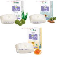 Beauty Soap Himalaya