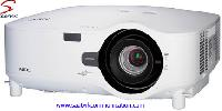 Projector Repair Services, Projector  Repair Services,..
