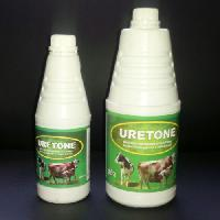 Uretone Animal Feed