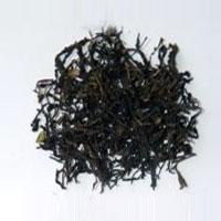 Formosa Pouchong Tea