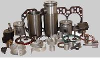 Harvester Spare Parts
