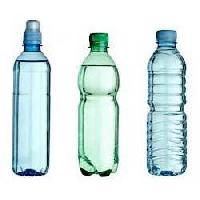 Mineral Water Pet Bottles